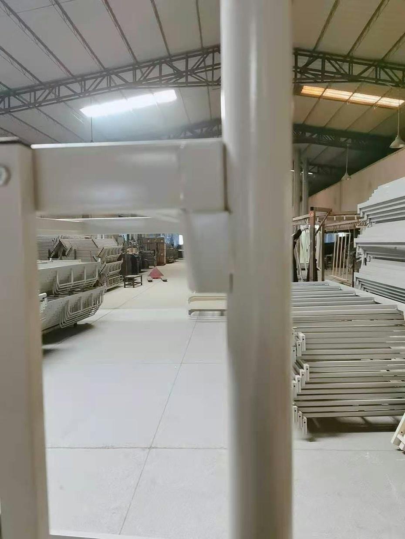 东莞铁床厂