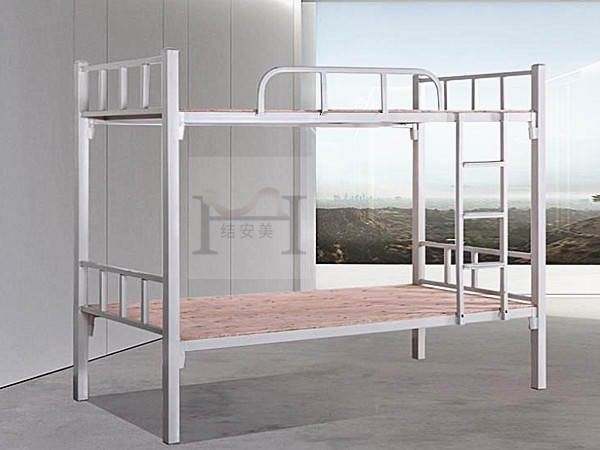 双层铁架床尺寸及价格