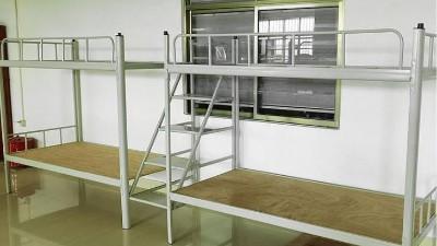宿舍床尺寸多大