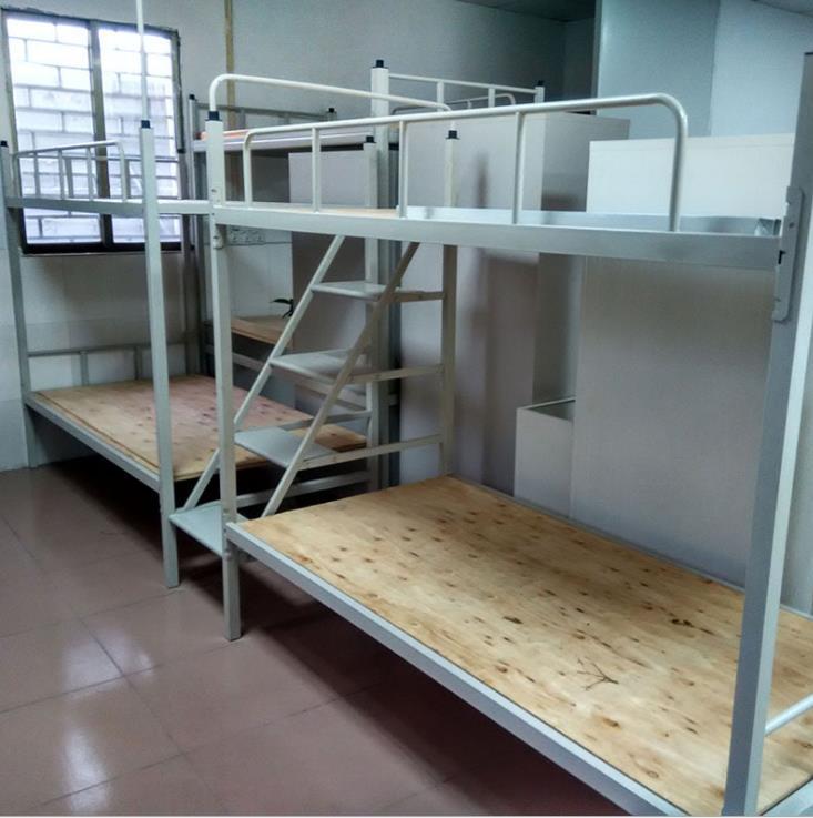 宿舍床多大
