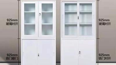 选购铁皮文件柜时要考虑哪些方面