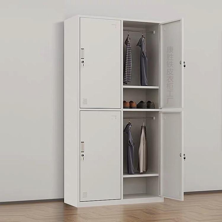 员工工衣柜尺寸