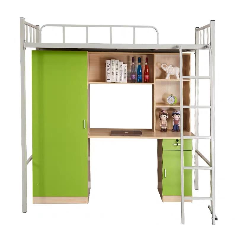 钢制公寓床单人位.jpg