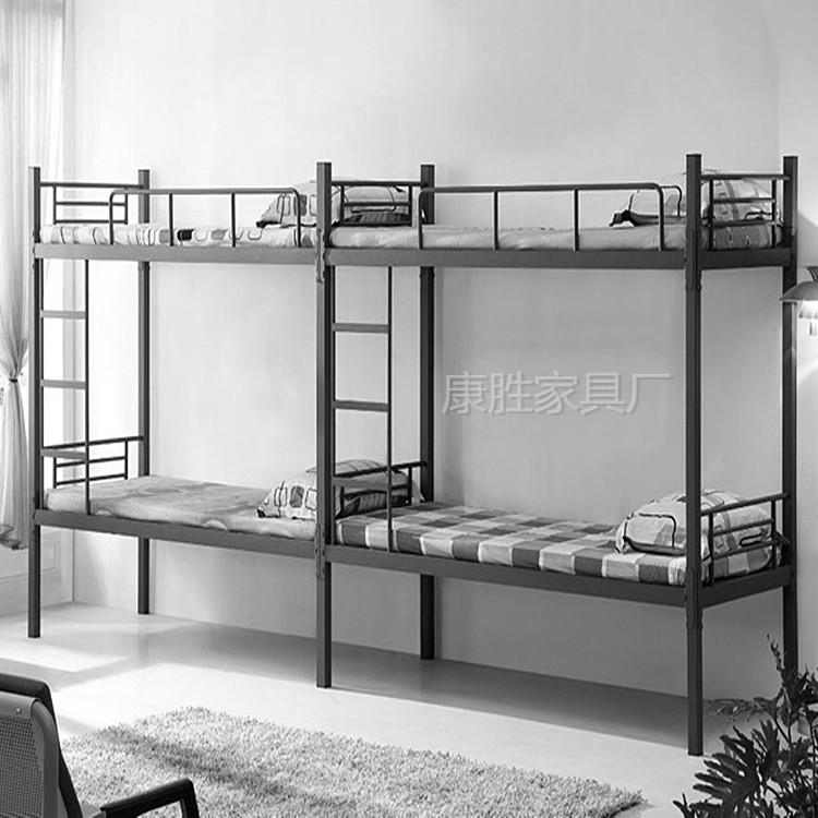 学生宿舍床尺寸