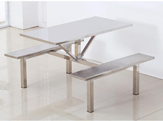 4人位餐桌椅
