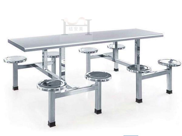 茂名不锈钢餐桌