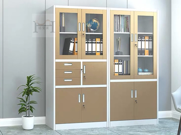 办公室档案柜