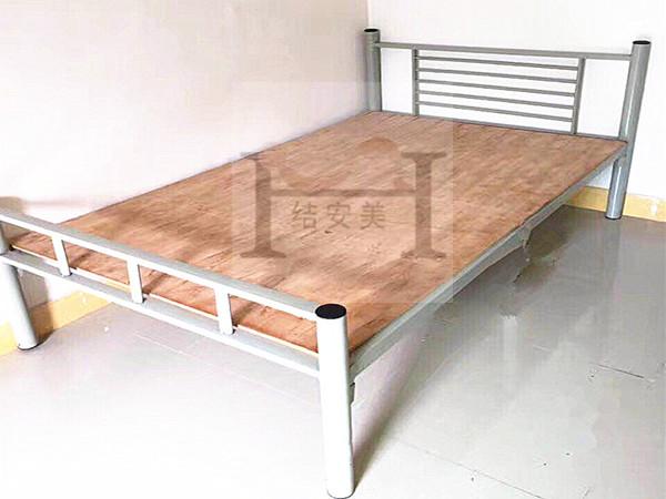 0.9米宽单人床