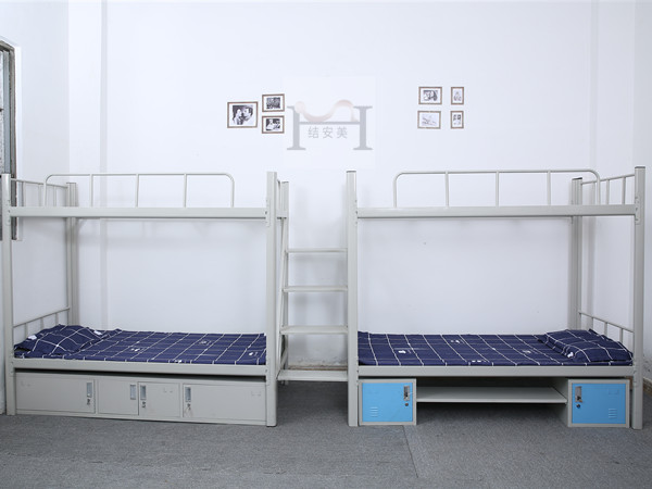 员工宿舍公寓床
