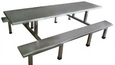 学校食堂餐桌椅采购要点