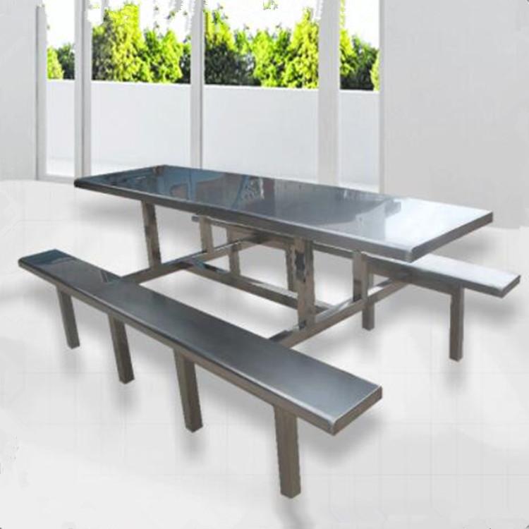 公司职工餐桌椅