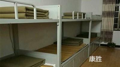 高低铁床厂