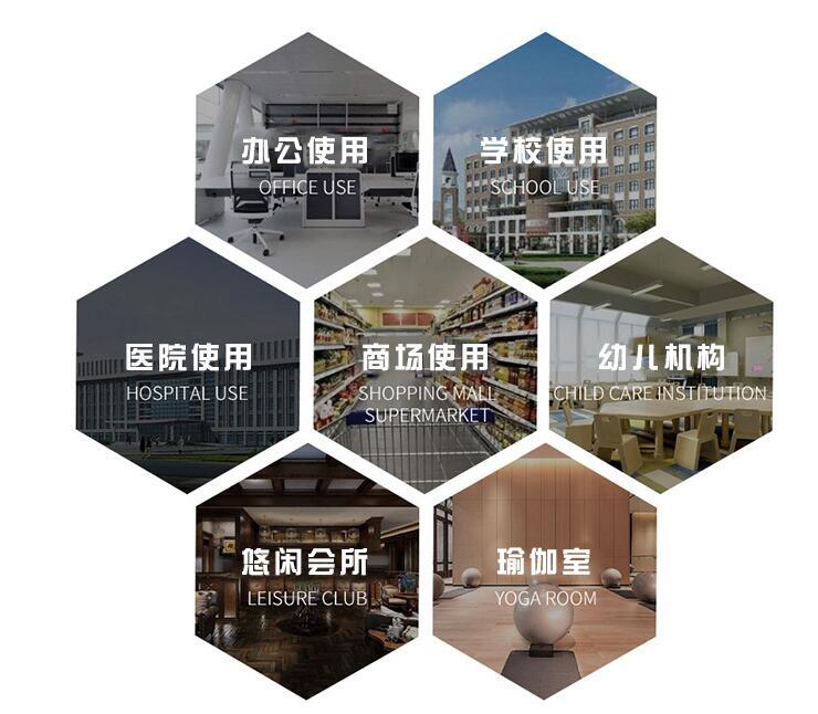 东莞铁皮柜厂
