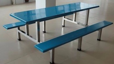 8人不锈钢餐桌多少钱