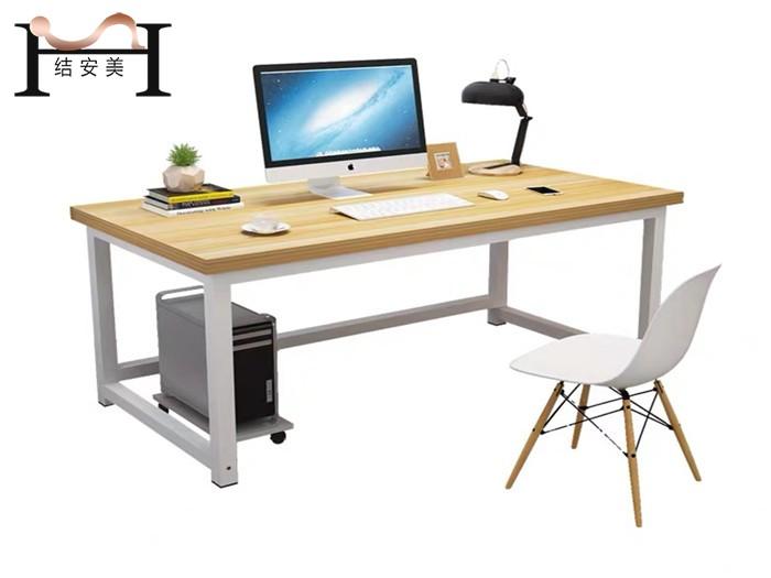 学生宿舍桌