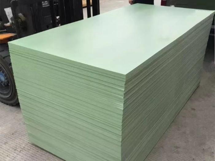 铁架床胶床板